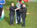 Bandecchi-Tagliavento-Ghirelli5656-promozione-cerimonia-Ternana