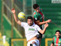 Ternana Virtus Veronacasiglia vs grandolfo_AND_2013 A.Mirimao