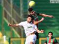 Ternana Virtus Veronacastiglia contro grandolfo_AND_2012 A.Mirimao