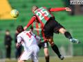 Ternana Vis Pesaro defendi in azione_AND_6124 A.Mirimao