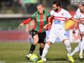 Ternana Vis Pesaro defendi vs paoli_AND_6056 A.Mirimao