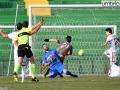 Ternana Vis Pesaro gol annullato nicastro_AND_7796 A.Mirimao