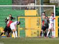 Ternana Vis Pesaro gol pesaro_AND_6622 A.Mirimao
