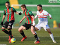 Ternana Vis Pesaro lazzari vs palumbo e pobega_AND_7872 A.Mirimao