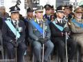 Terni-4-novembre-festa-Forze-Armate-e-Unità-nazionale-2018-foto-Mirimao-4