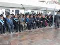 Terni-4-novembre-festa-Forze-Armate-e-Unità-nazionale-2018-foto-Mirimao-5