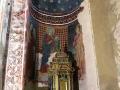 Terni abbazia San Pietro in Valle (1)