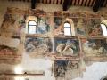 Terni abbazia San Pietro in Valle (12)