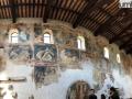 Terni abbazia San Pietro in Valle (13)