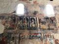 Terni abbazia San Pietro in Valle (15)