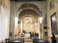 Terni abbazia San Pietro in Valle (16)