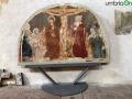 Terni abbazia San Pietro in Valle (18)