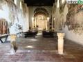 Terni abbazia San Pietro in Valle (19)