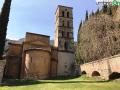 Terni abbazia San Pietro in Valle (20)