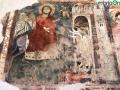 Terni abbazia San Pietro in Valle (22)
