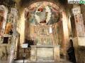 Terni abbazia San Pietro in Valle (3)
