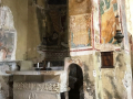 Terni abbazia San Pietro in Valle (4)