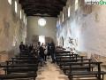 Terni abbazia San Pietro in Valle (5)