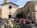 Terni abbazia San Pietro in Valle (7)