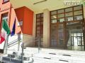 Terni, elezioni amministrative scuola Anita Garibaldi - 10 giugno 2018 (4)