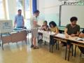 Terni, elezioni amministrative scuola Anita Garibaldi - 10 giugno 2018 (5)