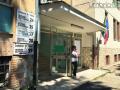 Terni, elezioni amministrative scuola Falcone Borsellino quartiere Italia - 10 giugno 2018 (5)