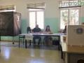 Terni, elezioni amministrative scuola Falcone Borsellino quartiere Italia - 10 giugno 2018 (6)