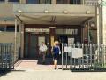 Terni, elezioni amministrative scuola Mazzini via Carrara - 10 giugno 2018 (3)