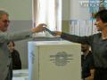 Terni elezioni amministrative, seggio Gabelletta 108 - 10 giugno 2018 (3)
