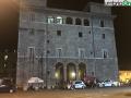 terni comune palazzo spada notte notturno - 10 giugno 2018