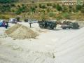 Bomba Terni Cesi nella cava di San Pellegrino - 29 luglio 2018 (4)