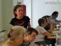 Bomba Terni Cesi, pranzo palatennistavolo - 29 luglio 2018 (1)