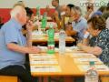 Bomba Terni Cesi, pranzo palatennistavolo - 29 luglio 2018 (3)