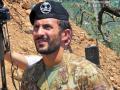 Bomba Terni Cesi, trasporto verso la cava - 29 luglio 2018 (5)