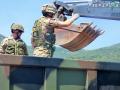 Bomba Terni Cesi, trasporto verso la cava - 29 luglio 2018 (9)