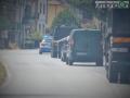 Bomba Terni Cesi, viaggio verso la cava - 29 luglio 2018 (1)
