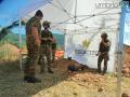 Bomba a Terni Cesi, despolettamento artificieri - 29 luglio 2018 (13)