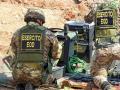 Bomba a Terni Cesi, despolettamento artificieri - 29 luglio 2018 (18)