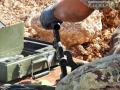 Bomba a Terni Cesi, despolettamento artificieri - 29 luglio 2018 (19)