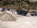 Esercito artificieri bomba ordigno cava San Pellegrino67676 (FILEminimizer)