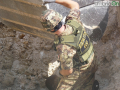Esercito artificieri bomba ordigno cava San Pellegrino788989 (FILEminimizer)