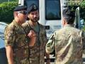 Terni, bomba a Cesi, arrivo Esercito 2 - 29 luglio 2018 (1)