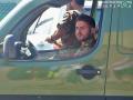 Terni, bomba a Cesi, arrivo Esercito - 29 luglio 2018 (1)