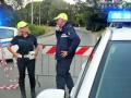 Terni, bomba a Cesi, scatta l'evacuazione 1 - 29 luglio 2018 (3)