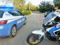 Terni, bomba a Cesi, scatta l'evacuazione 2 - 29 luglio 2018 (3)