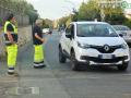 Terni, bomba a Cesi, scatta l'evacuazione 3 - 29 luglio 2018 (1)