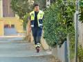Terni, bomba a Cesi, scatta l'evacuazione 3 - 29 luglio 2018 (2)