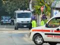 Terni, bomba a Cesi, scatta l'evacuazione 3 - 29 luglio 2018 (3)