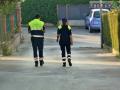 Terni, bomba a Cesi, scatta l'evacuazione 3 - 29 luglio 2018 (4)