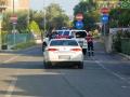 Terni, bomba a Cesi, scatta l'evacuazione 3 - 29 luglio 2018 (6)